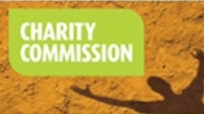 Charity Website with CMS £199